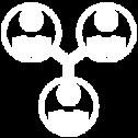 Corsi lingua videoconferenza e corsi Inglese a distanza - TES Online