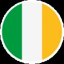 Soggiorni Studio Inghilterra, Irlanda, Usa a Empoli e Firenze
