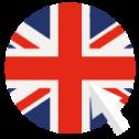 Test di lingua inglese, spagnolo, francese, tedesco