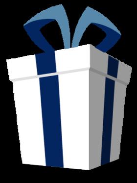 Regalo corso di lingue e regalo corso di inglese - TES Lingue