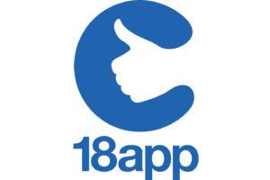 18-app-news