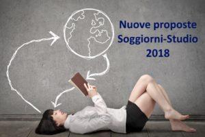 SOGGSTUDIO2