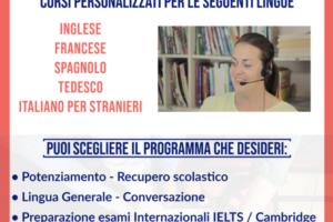 Corsi_online_personalizzati_pag4A
