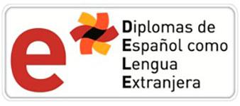 Certificazioni inglese, spagnolo, francese, tedesco: preparazione esami
